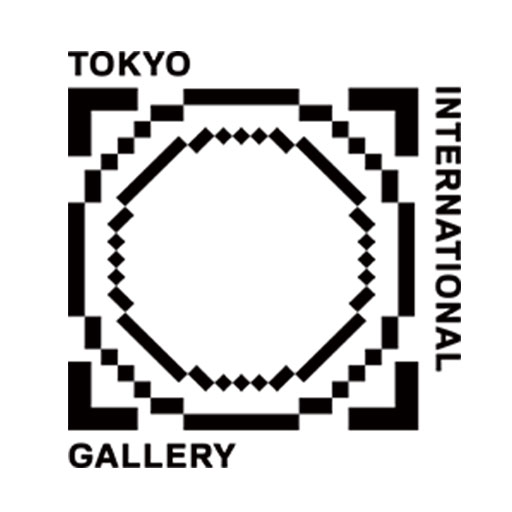 Tokyo International Gallery