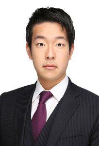 Kosuke Shimamura