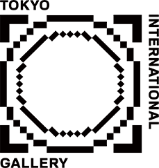 tokyointernationalgallery logo
